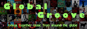 Old Global Groove
