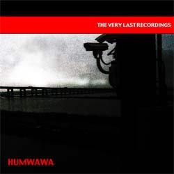 Thee Humwawa