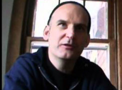 Happy 50th Ian MacKaye