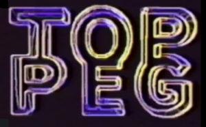 TOP-PEG-logo