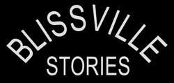 Blissville …An Investigation Docu / Poem